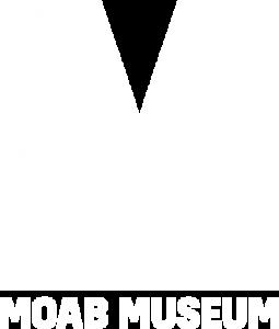 MM_logo-255x300
